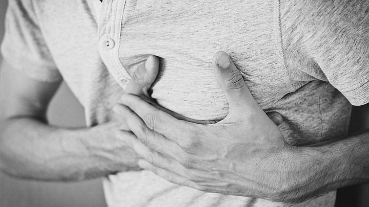बार-बार होने वाले स्ट्रोक और दिल के दौरे को रोकने के लिए सही बीपी स्तर क्या हैं?