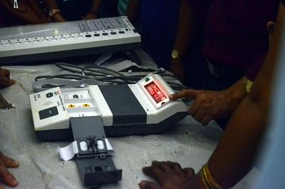 बिहार विधानसभा उपचुनाव में राजद-कांग्रेस में फंसा पेंच