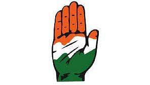 क्या बिहार उपचुनाव के लिए कांग्रेस की नजर पप्पू यादव पर है?