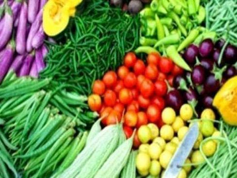 देश से सब्ज़िओं के निर्यात का केन्द्र बन रहा है यूपी का पूर्वांचल