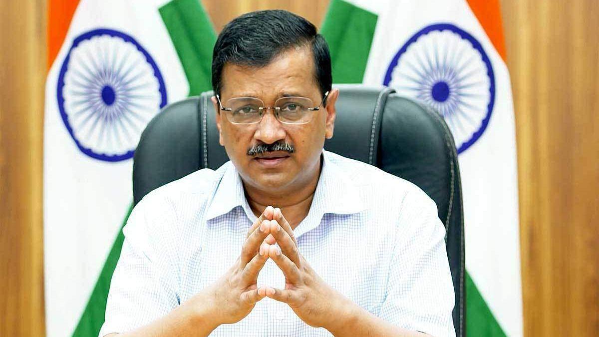 Delhi Power Cut: मुख्यमंत्री अरविंद केजरीवाल ने कोयले की कमी को लेकर प्रधानमंत्री को लिखी चिट्ठी