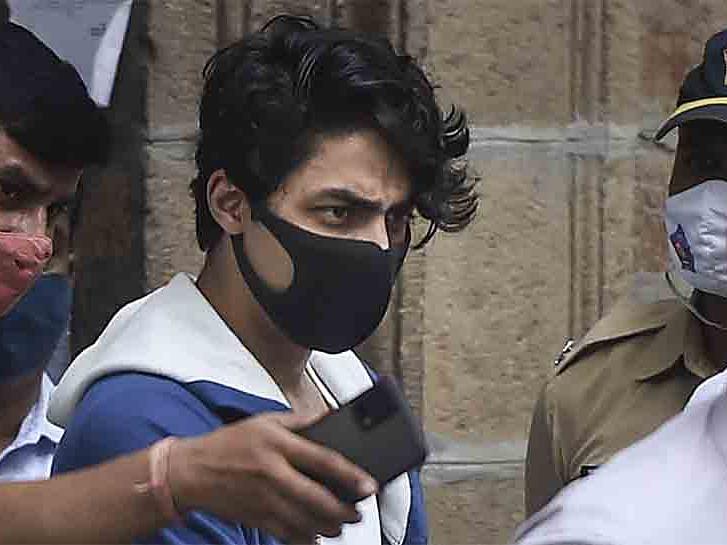 Aryan Khan Case: आर्यन खान की जमानत पर सुनवाई एक दिन के लिए टली, अब कल होगी हियरिंग