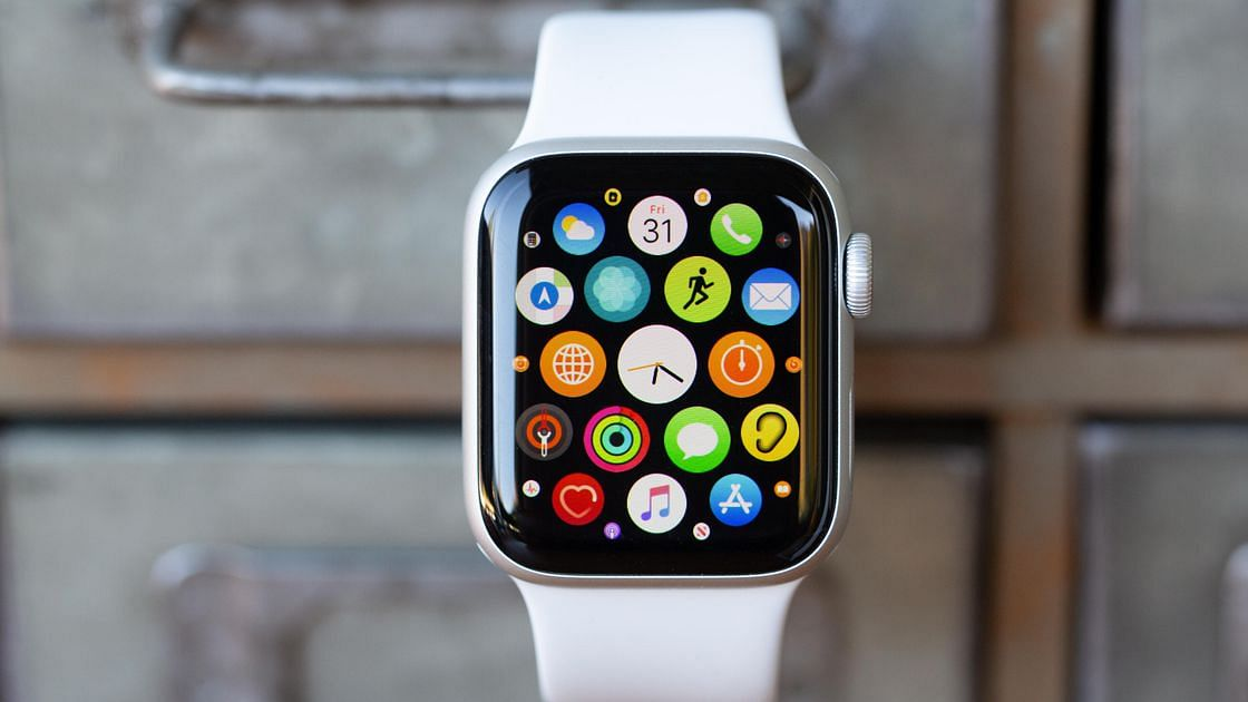 Apple Watch अनलॉक बग को ठीक करने के लिए कंपनी ने नया अपडेट जारी किया