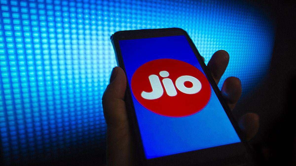 JIO ने खत्म किया बार-बार रिचार्ज का झंझट, महज इतने रुपए में मिलेगा साल भर वैलिडिटी के साथ रोजाना 3GB डेटा
