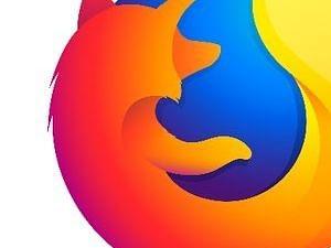 Firefox और Android जल्द ही सभी एप्स के लिए लॉगिन को ऑटोफिल करेगा