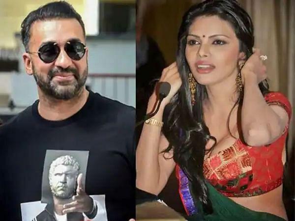शर्लिन चोपड़ा ने राज कुंद्रा और शिल्पा शेट्टी के खिलाफ दर्ज कराई शिकायत, कहा 'मैं आज नहीं डरूँगी क्यूंकि..'