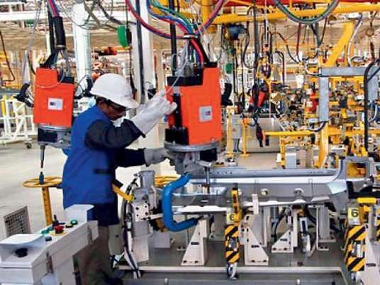 तेजी से पटरी पर लौट रही भारतीय अर्थव्यवस्था, अगस्त में IIP सालाना आधार पर 11.9 फीसदी बढ़ा