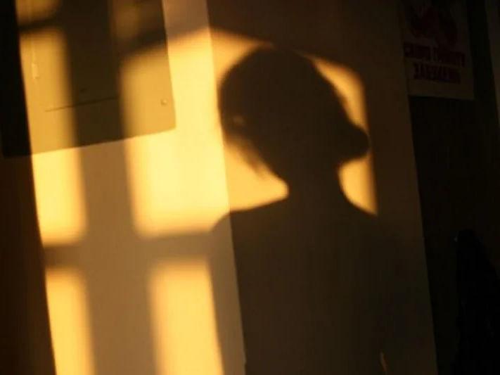 उज्जैन: मां ने पहले सोशल मीडिया पर ढूंढा बच्चे को मारने का तरीका, फिर 3 महीने की बेटी को मौत के घाट उतारा