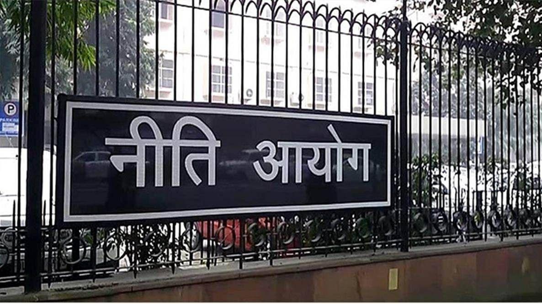 नीति आयोग की डेल्टा रैकिंग में उत्तर प्रदेश के 7 जिलों को मिली टॉप 10 में जगह