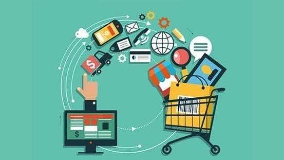 फेस्टिव सीजन में आई तेजी के बीच फर्जी E-Commerce वेबसाइट्स भारतीयों को लगा रहीं चूना