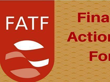 पाक के अप्रैल 2022 तक FATF की ग्रे लिस्ट में बने रहने की उम्मीद