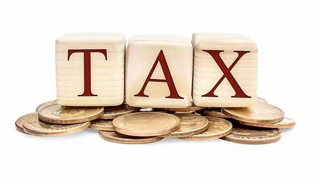 दिल्ली: CGST टीम ने 134 करोड़ रुपये की टैक्स धोखाधड़ी का किया भंडाफोड़