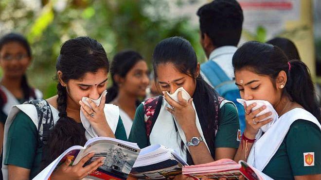 CBSE Exam Date Sheet: नवंबर की बोर्ड परीक्षाओं के लिए सीबीएसई जल्द जारी करेगा डेट शीट
