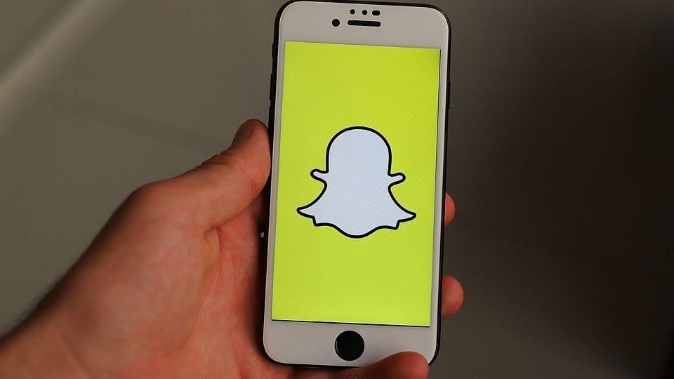 Snapchat ने पेश किया राजनीतिक अभियानों के लिए प्रोत्साहित करने वाला पोर्टल