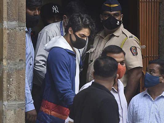 Aryan Khan Case: आर्यन खान को आज भी नहीं मिली जमानत, अब 20 अक्टूबर को होगा फैसला