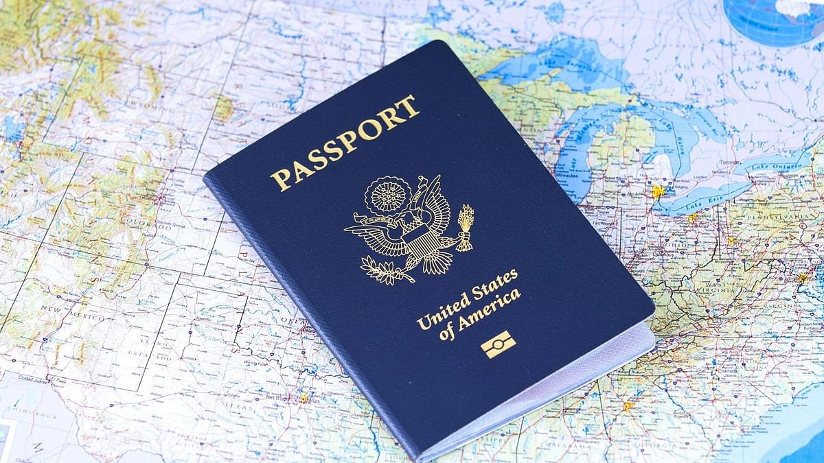 ओडिशा: पासपोर्ट के लिए पुलिस वेरिफिकेशन का समय घटाकर 4 दिन किया