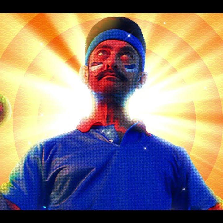 कर्नाटक: आमिर खान के पटाखे संबंधी विज्ञापन पर BJP सांसद ने CEAT को लिखा पत्र, जानें क्या है माजरा..