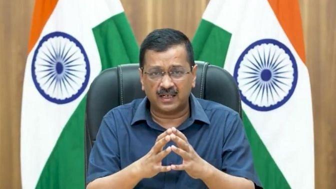 शीतकालीन कार्य योजना: दिल्ली सरकार ने प्रदूषण पर अंकुश लगाने के लिए टीमों का किया गठन