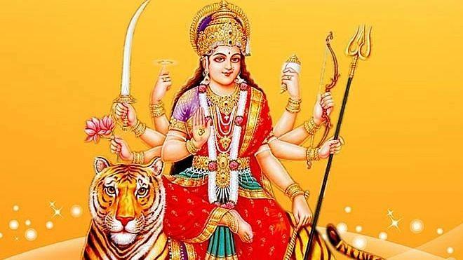Shardiya Navratri 2021: जान लें नवरात्रि व्रत करने के जरूरी नियम, भूल से भी न करें यह गलतियाँ