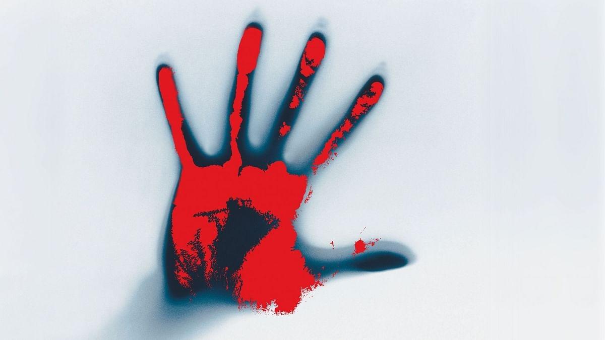 मेरठ में दूसरी जाति के लड़के से शादी करने पर लड़की को भाइयों ने मार डाला