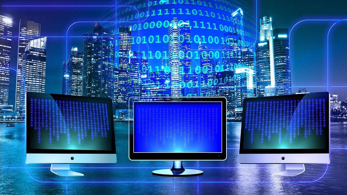 लखीमपुर खीरी और सीतापुर में बंद की गयी इंटरनेट सेवाएं