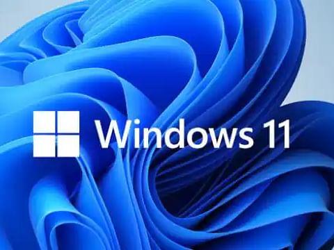 Microsoft Windows 11 का एंड्रॉइड ऐप सपोर्ट हुआ रोल आउट
