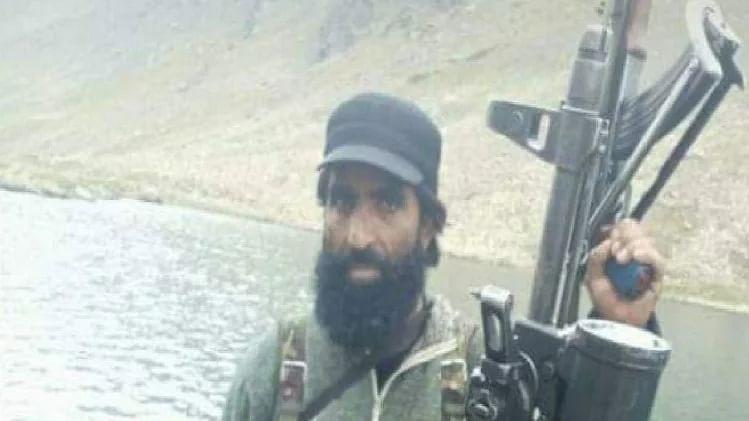 जम्मू-कश्मीर: इंडियन आर्मी की बड़ी सफलता, त्राल में सुरक्षाबलों ने जैश का टॉप कमांडर मार गिराया