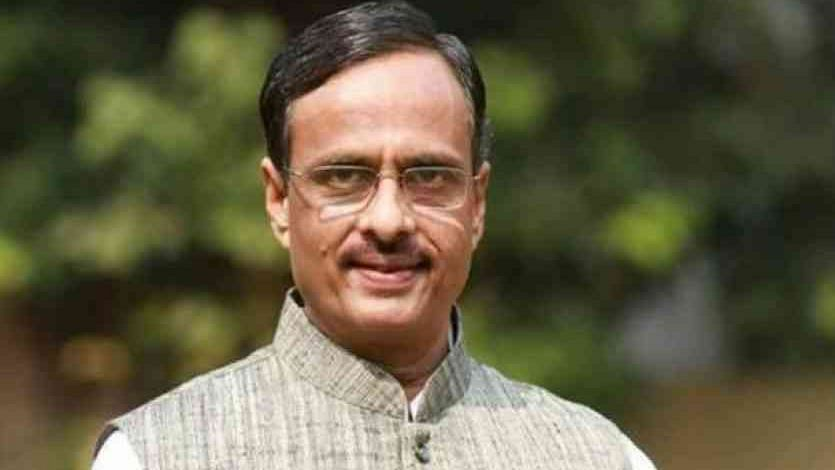 उपमुख्यमंत्री डॉ दिनेश शर्मा ने सामाजिक दायित्वों से शैक्षिक उन्नयन हेतु CSR के 5 कार्यक्रमों का किया शुभारंभ