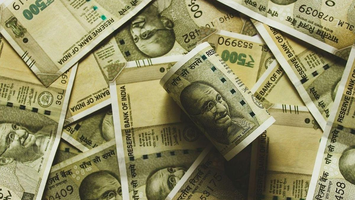 एक हजार से ज्यादा भारतीयों के पास 1 हजार करोड़ से अधिक रुपये की कुल संपत्ति: हुरुन इंडिया