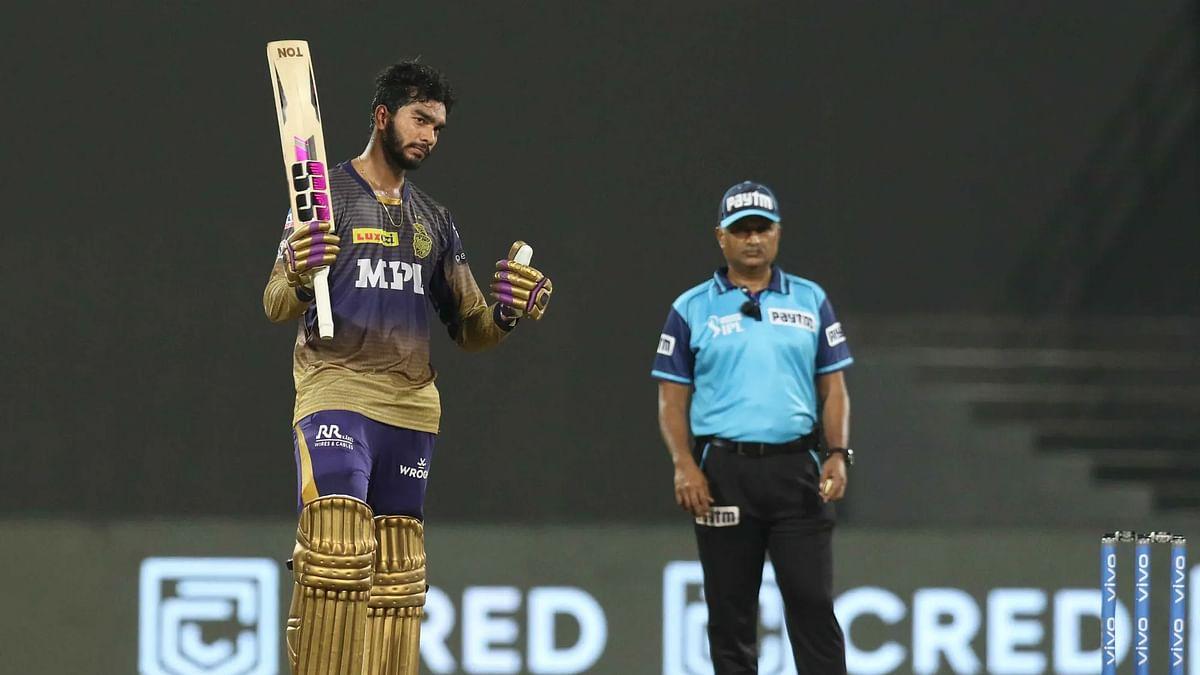 IPL 2021: दिल्ली को 3 विकेट से हराकर कोलकाता पहुंचा फ़ाइनल में