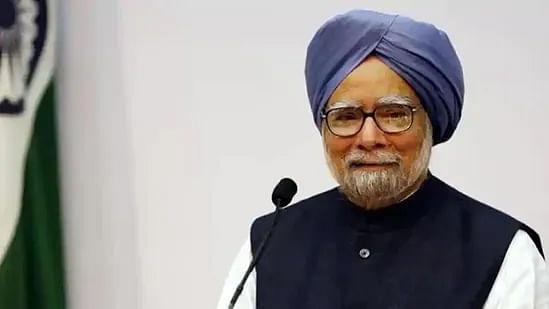 पूर्व पीएम मनमोहन AIIMS में भर्ती, PM ने की शीघ्र स्वस्थ होने की कामना, हालचाल लेने पहुंचे केंद्रीय स्वास्थ्य मंत्री