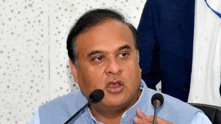 असम के मुख्यमंत्री हिमंत बिस्वा का दावा, उपचुनाव में सभी 5 सीटों पर होगी जीत