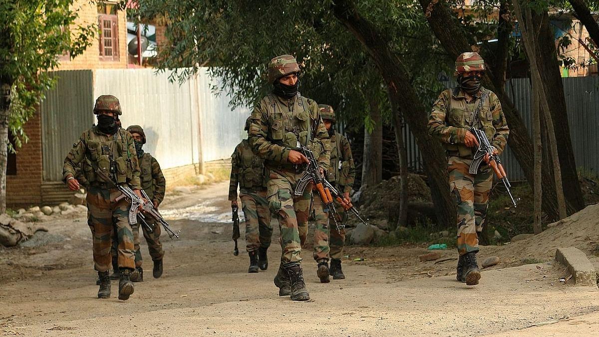 कश्मीर में आतंकवादी एक खास संदेश देने के लिए कर रहे नागरिकों की हत्या?