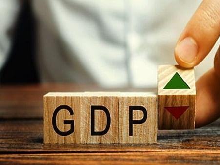 घरेलू इलेक्ट्रॉनिक्स कंपोनेंट मैन्युफैक्चरिंग का GDP योगदान जल्द होगा दोगुना