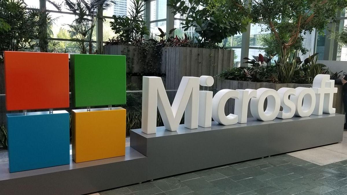 5 अक्टूबर से मिलेगा Microsoft Office 2021, जानें कीमत