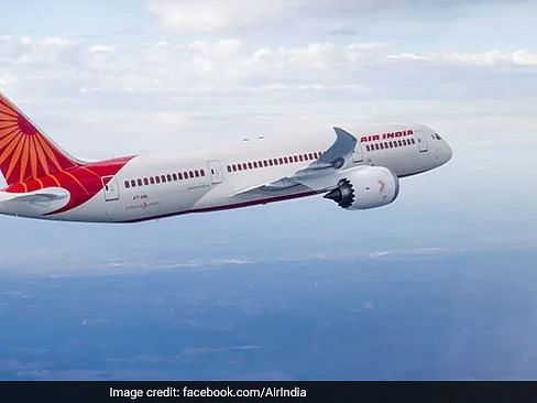 Air India Sale: टाटा संस को मिली एयर इंडिया की कमान, 18 हजार करोड़ रुपए में खरीदा