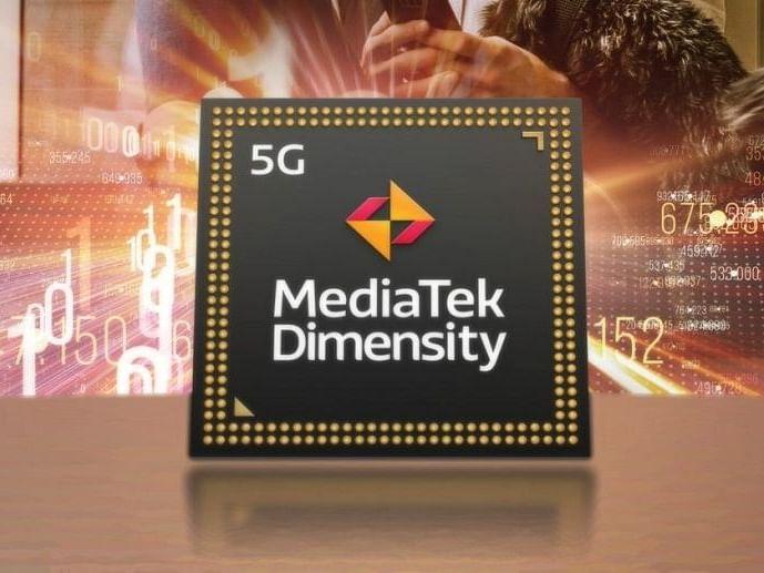 MediaTek Dimensity 2000 Snapdragon 898 से ज्यादा पावरफुल होगा: रिपोर्ट