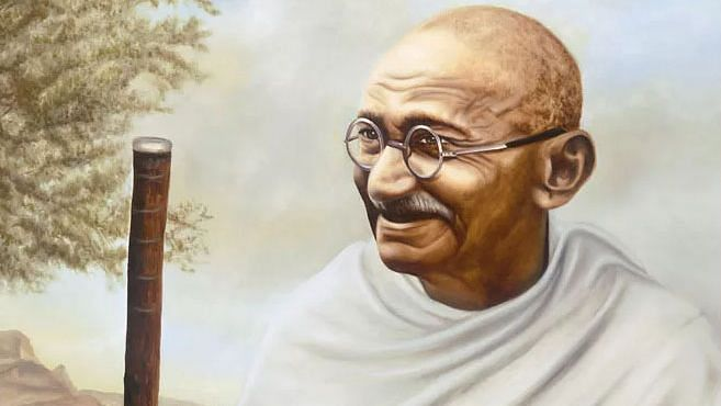 Do you know these facts about Mahatma Gandhi?