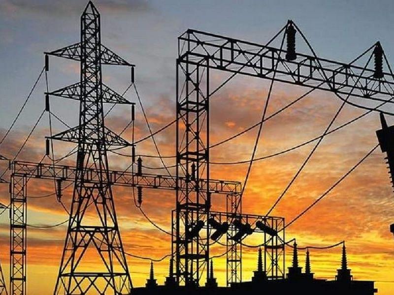 Power Crisis: दिल्ली सरकार को NTPC का जवाब, कहा- बिजली की कमी नहीं, हमारे पास 30% सरप्लस सप्लाई
