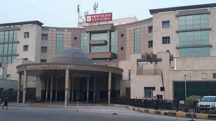 PGI के टेली ICU को दूसरे मेडिकल कॉलेजों की आईसीयू यूनिट से जोड़ा जाएगा