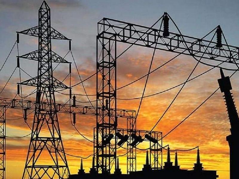 Power Crisis: केंद्रीय कोयला मंत्री बोले- देश में कोयले की कमी नहीं, पॉवर प्लांट्स के पास पर्याप्त कोल स्टॉक मौजूद