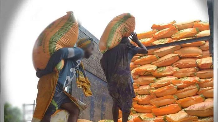 कीटनाशक विक्रेताओं द्वारा किसानों को अनिवार्य रूप से कैश मैमो अथवा क्रेडिट मैमो उपलब्ध कराया जाए