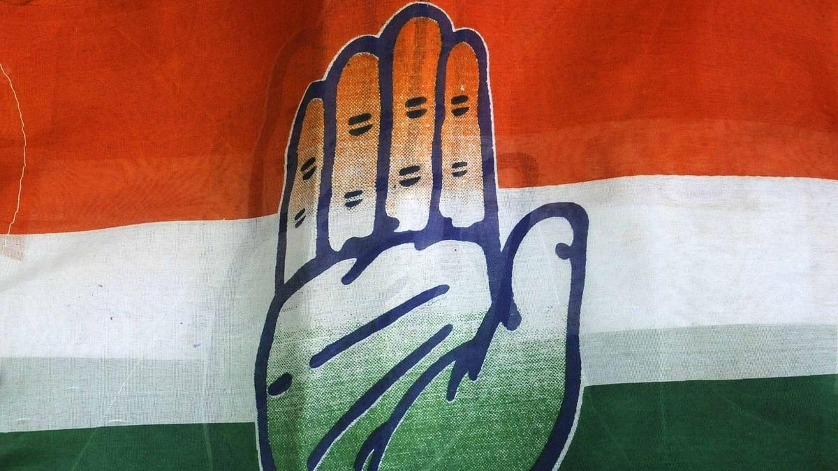 मध्य प्रदेश उप-चुनाव के लिए कांग्रेस के उम्मीदवारों के नाम पर आज मुहर के आसार