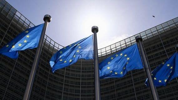 European Union ने ऑस्ट्रेलिया के साथ व्यापार वार्ता स्थगित की