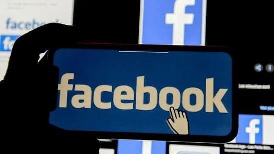 सेवाएं बाधित होने के दौरान काम करने के लिए लॉगइन नहीं कर पा रहे थे Facebook के कर्मचारी