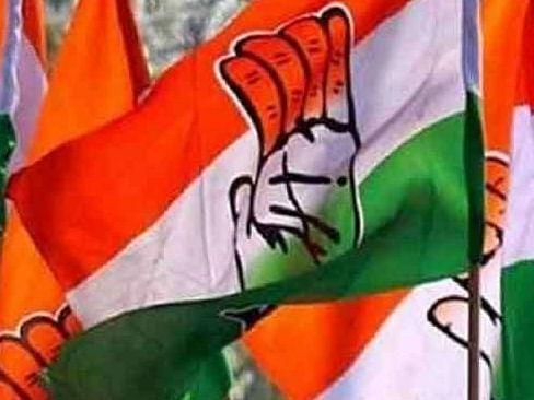 निगम चुनाव को लेकर 25 अक्टूबर से दिल्ली कांग्रेस निकालेगी 700 किलोमीटर की 'पोल खोल यात्रा'